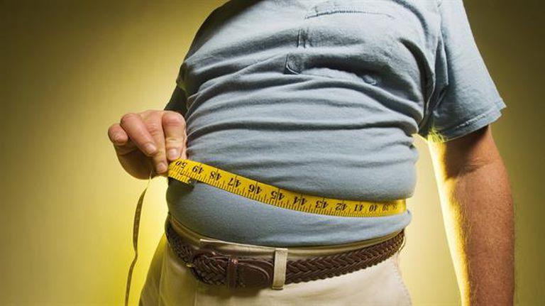 Las cifras de la Argentina no escapan a la tendencia: el 23,1% de los adultos y el 6,3% de los chicos son obesos.