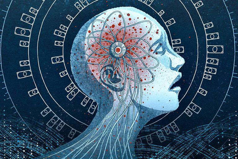 The Implant Files: buscá los dispositivos con efectos adversos en la base global