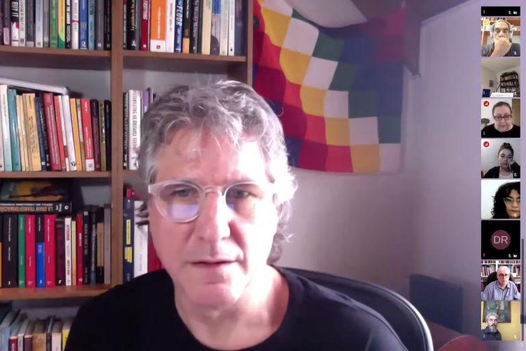 Opinión. La UBA kirchnerista y los dilemas del pluralismo esquivo