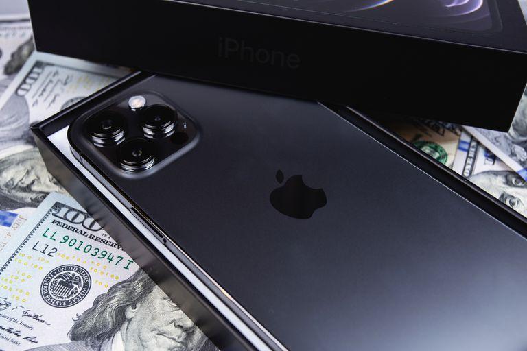 Cuáles serán los precios en pesos del nuevo teléfono de Apple en la Argentina