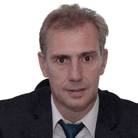 Alvaro Lamadrid