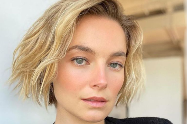 Bridget Malcolm acusó a Victoria's Secret de rechazarla en un desfile por un motivo indignante