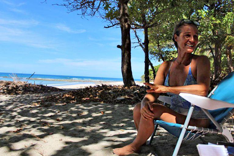 Santa Teresa: el paraíso en Costa Rica que los argentinos eligen para vivir