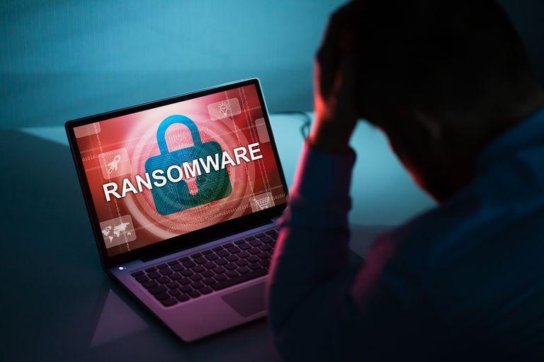 """El ransomware es un tipo de código malicioso que encripta datos o programas de una computadora y exige el pago de un """"rescate"""" para liberar la llave que los restablece a su estado original"""