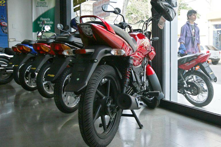 El Plan Mi Moto 2021 contempla el financiamiento a cuatro años y un monto máximo de $200.000; requisitos y características de los préstamos
