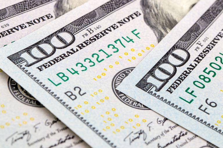 Las dudas que despiertan el dólar y el menú para el FMI