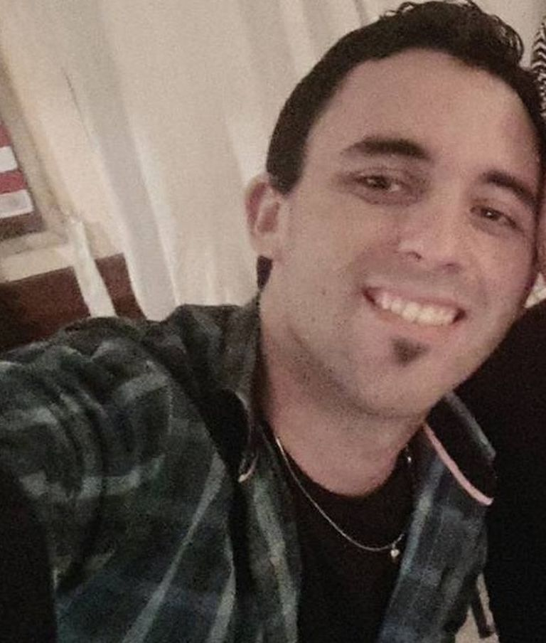 El joven programador que creaba los exploit kits usados para cometer delitos informáticos
