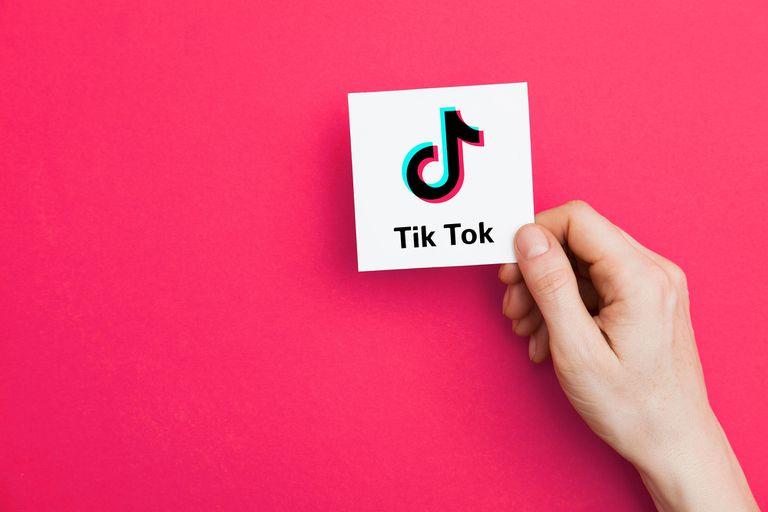 EE.UU. Tik Tok, frente a su mayor desafío: cómo manejar el contenido político