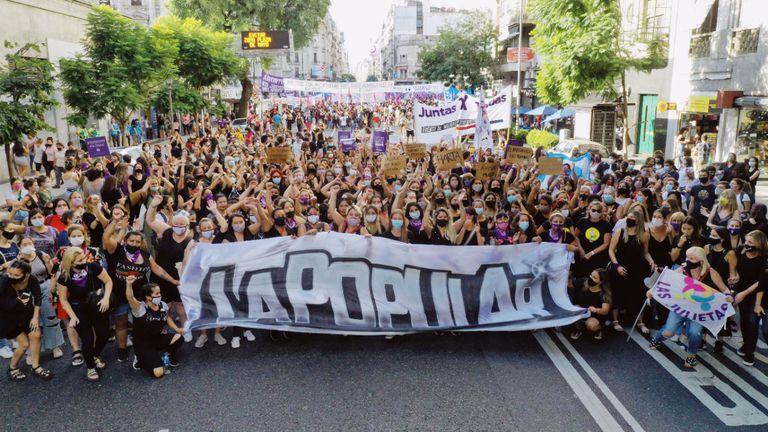 La Popular, la nueva agrupación de Pro con la que Larreta busca ampliar la base electoral de Juntos por el Cambio