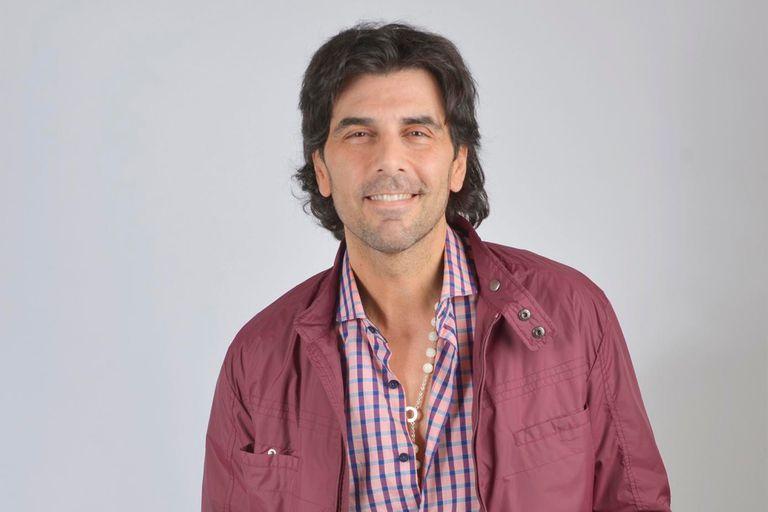 Luis Ventura y Fernando Burlando, abogado de Juan Darthes, hablaron sobre el futuro del actor, acusado de violación por Thelma Fardin