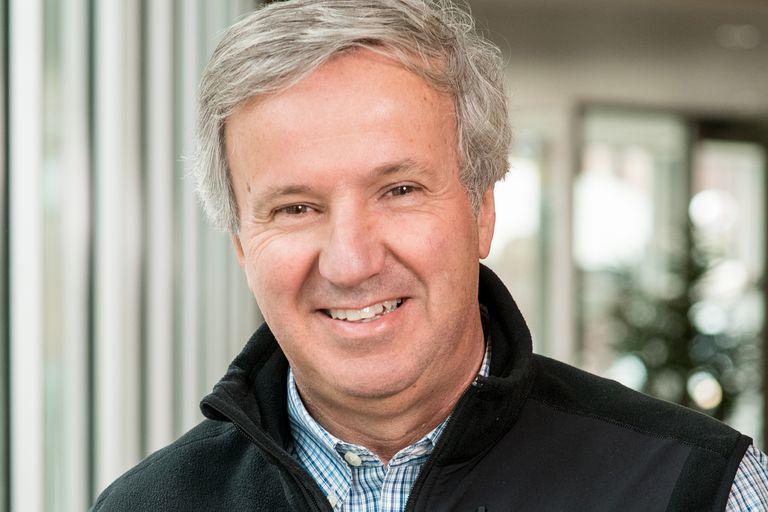 """Gerardo Bartolomé, CEO y presidente del Directorio de GDM: """"Hemos definido que el germoplasma de la semilla es el chasis sobre el que se genera la productividad"""""""