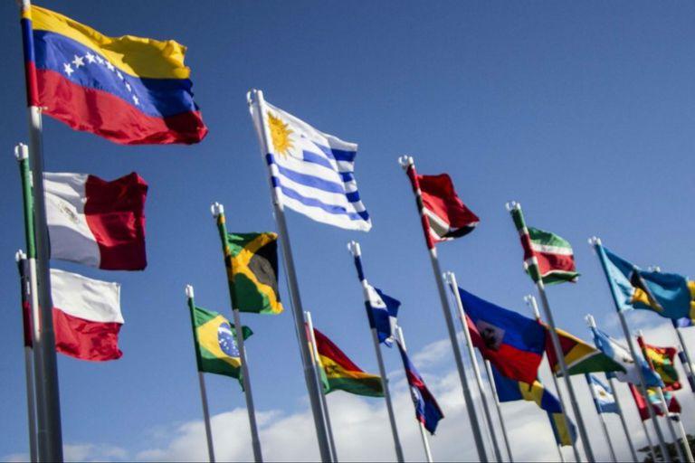 Día de la Integración de América Latina: las cinco acciones conjuntas que impulsa la región