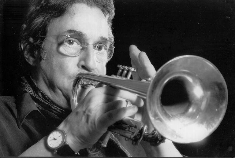 Legado pionero: el documental de los músicos del jazz en la Argentina