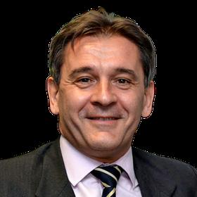 Franco M. Fiumara