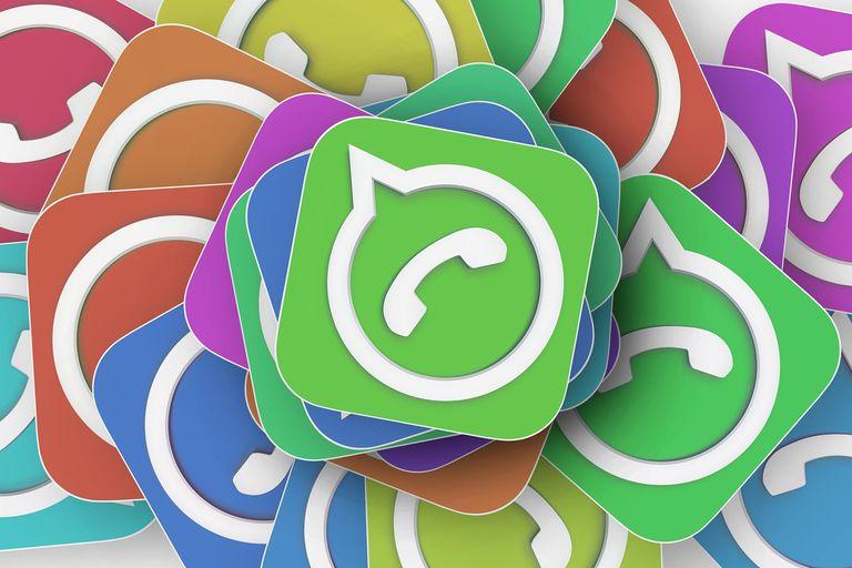 Whatsapp activó nuevas herramientas para gestionar los grupos de chat