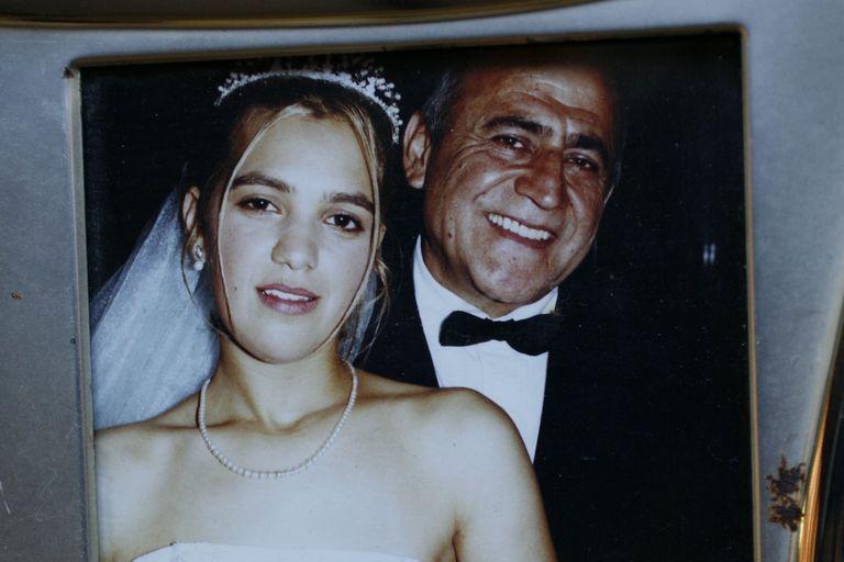 A 13 años del femicidio de Rosana Galliano: cómo están hoy sus hijos