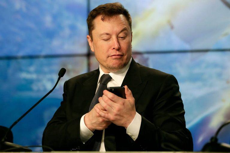 A 150 Mbps: así funciona Starlink, la conexión satelital a Internet de SpaceX