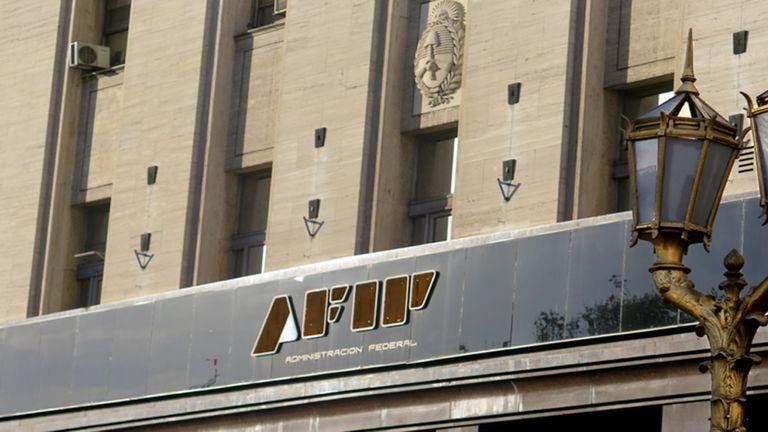 La AFIP aplicará desde enero una actualización de las variables del sistema impositivo simplificado