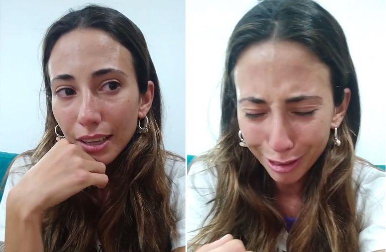 Fuerte relato. Una joven denunció acoso sexual en los bosques de Palermo