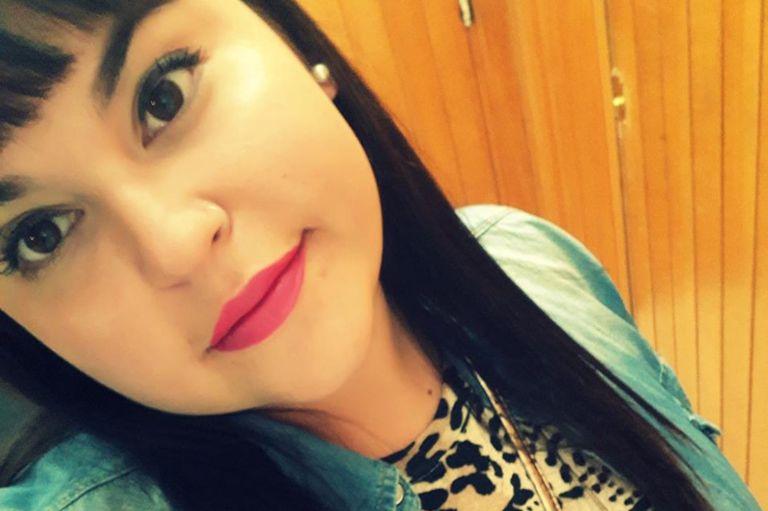 Jéssica Rodríguez, secuestrada para cambiar su declaración en dos causas por abuso sexual contra Mariano Mera Alba