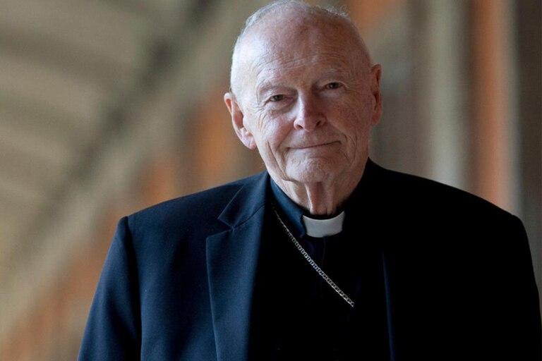 Vaticano: un inédito informe revela cómo un abusador llegó a ser cardenal