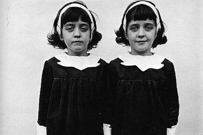 Las gemelas Pollock: el relato de una reencarnación que desafía a los escépticos