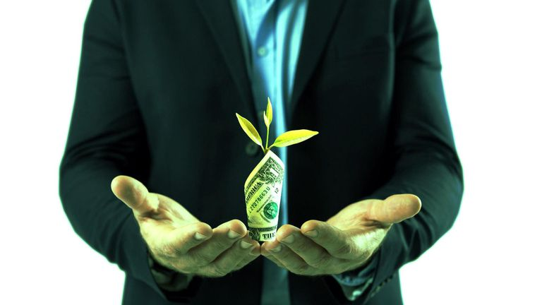 ¿Qué son y cómo obtener Ingresos Pasivos Financieros?