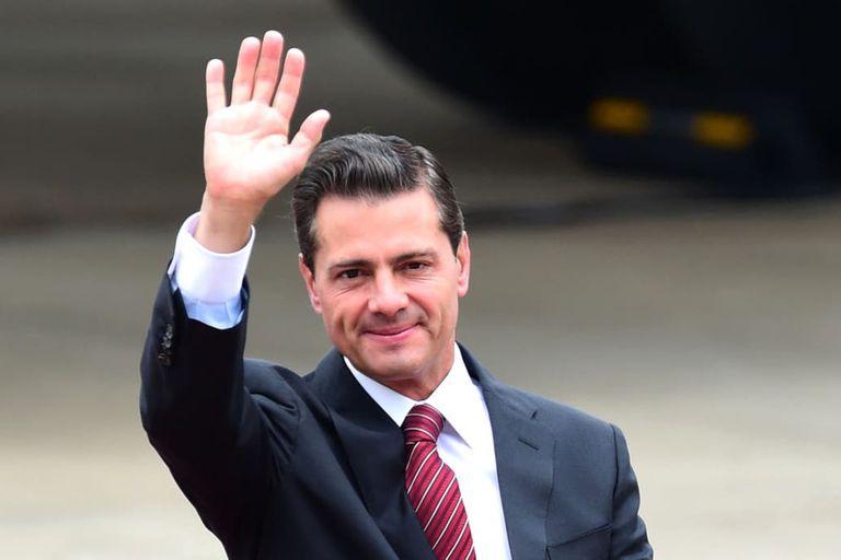 Crece el escándalo en Pemex con nuevas denuncias contra Peña Nieto