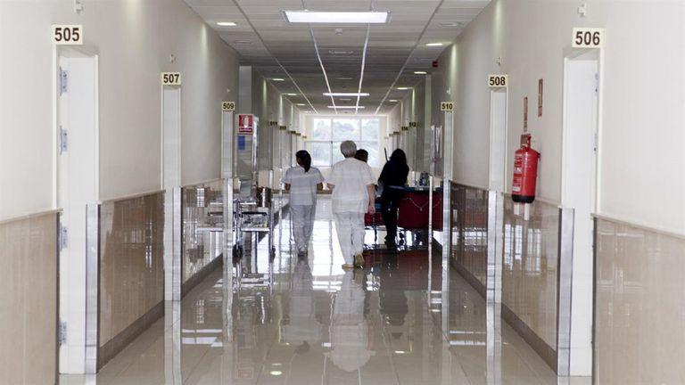 """El Gobierno investigará a las clínicas de salud privadas por posible """"cartelización"""""""