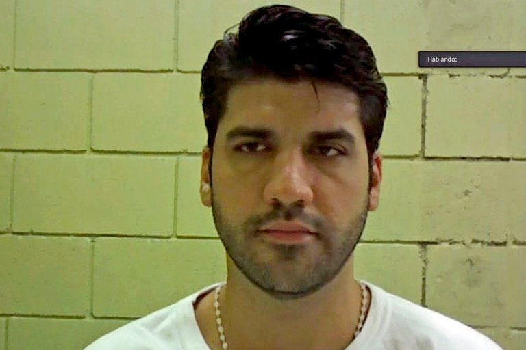Condenaron a Eugenio Veppo a 9 años y 3 meses de prisión - LA NACION