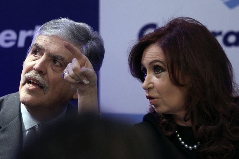 Odebrecht: llegaron las evidencias sobre las coimas y complican a De Vido