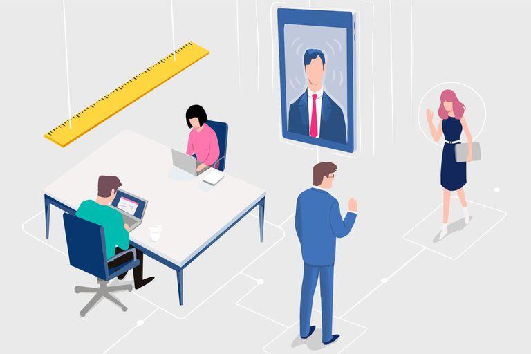 Vuelta a la oficina: qué cosas sí o sí cambiaron para siempre
