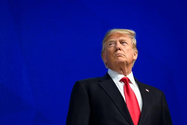 La nueva medida de la Casa Blanca abre un nuevo foco de tensión entre Washington y Pekín