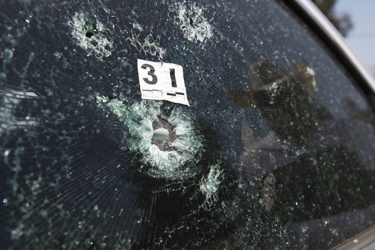 Los ataques contra candidatos estremecen las elecciones en México: 34 muertos