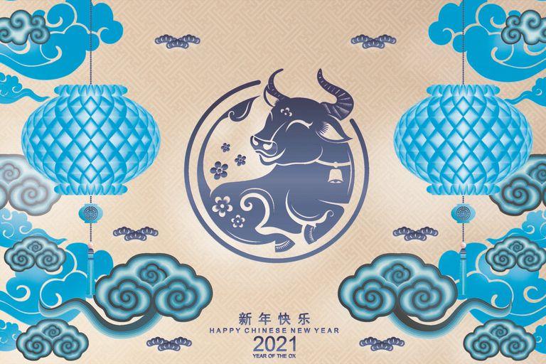 Horóscopo chino semanal: ¿Qué te depara del 13 al 19 de julio?