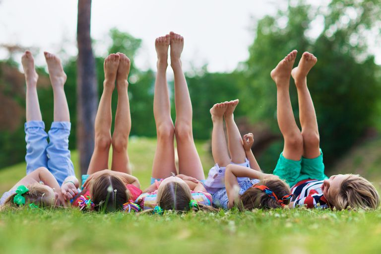 ¿Por qué el Día del niño se llamaría Día de las Infancias?