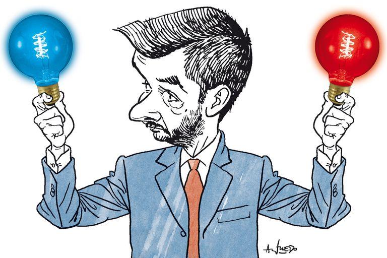 Los think tanks: rumbo a la elección, Cambiemos unifica las usinas de ideas