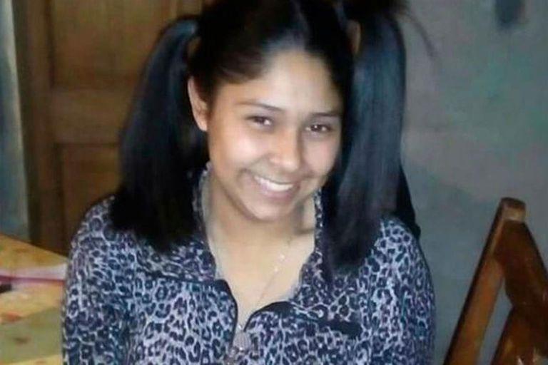 Córdoba: su pareja la golpeó hasta dejarla con muerte cerebral
