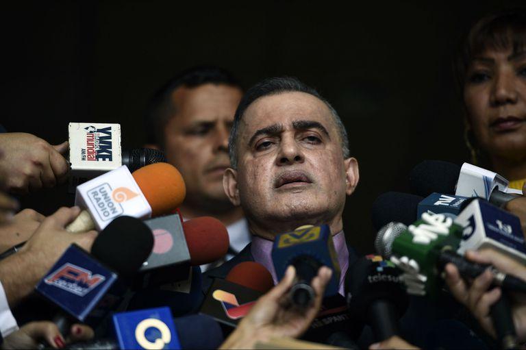 Venezuela celebró la decisión argentina de retirar la demanda en La Haya