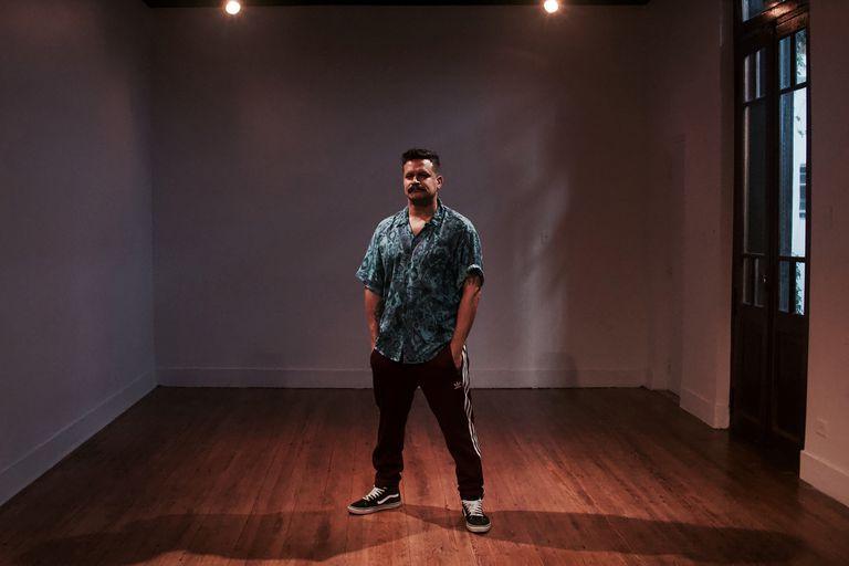 Un PH de Almagro reabre sus puertas como sala teatral