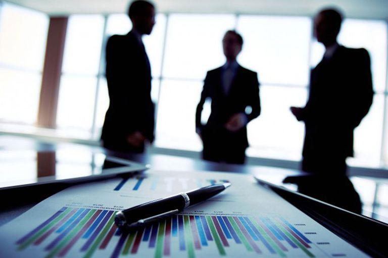 Hay preocupación entre los emprendedores por la suspensión temporal de la inscripción digital de las SAS
