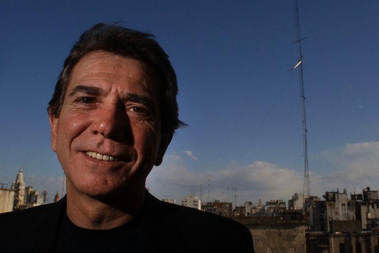 La herencia de Juan Alberto Badía, motivo de conflicto familiar
