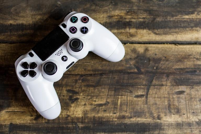 Múltiples sitios siguen la evolución de precios de juegos y aplicaciones en las tiendas oficiales y alertan cuando hay un descuento