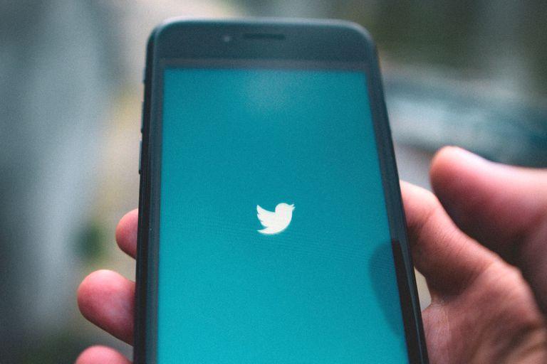 Christian Cibelli, director de desarrollo de software en Mercado Libre, expuso una forma de estafa que podrían sufrir los usuarios de Twitter