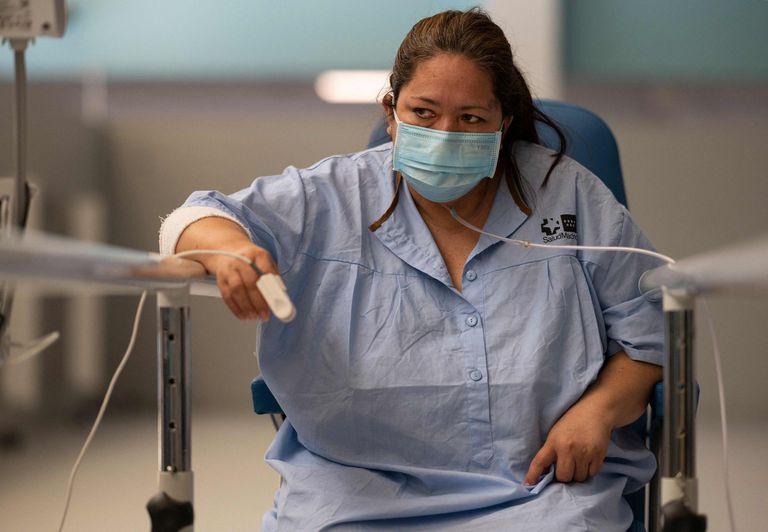 Coronavirus en Argentina hoy: cuántos casos registra Catamarca al 20 de julio