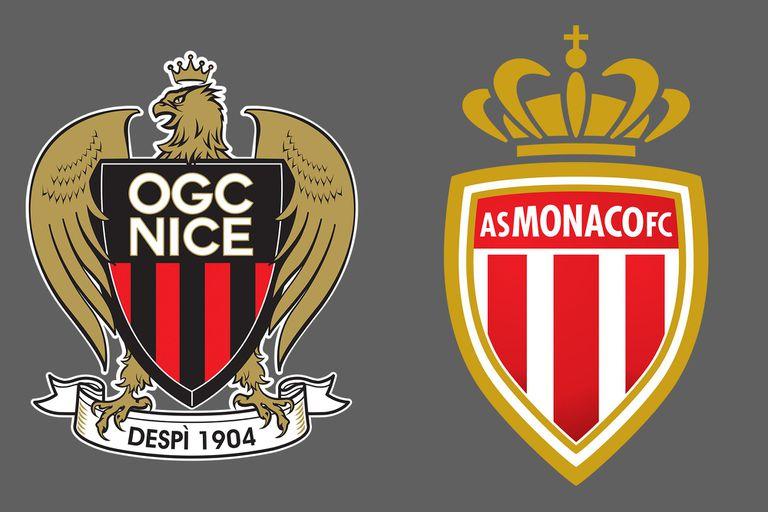 Niza-Monaco