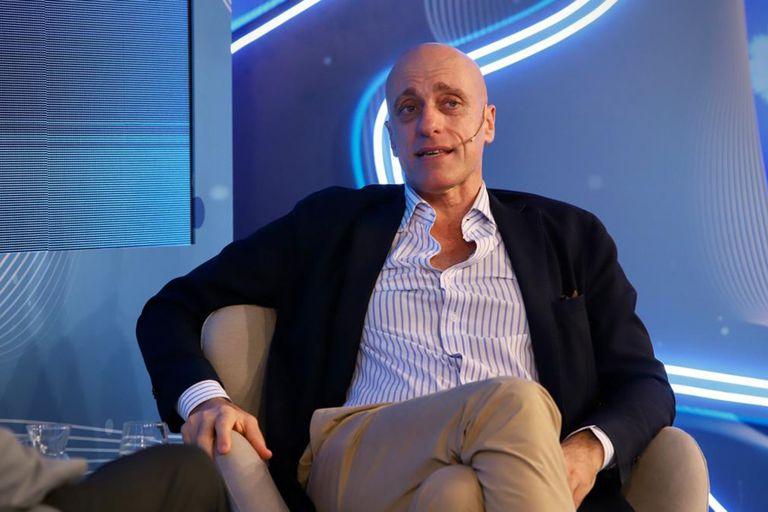 El periodista Carlos Pagni dijo que Cristina Kirchner no le va a poner el Gabinete a Alberto Fernández, pero que si tendrá figuras en lugares estratégicos
