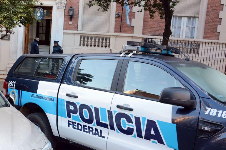 Córdoba. Cuatro detenidos por un crimen en una fiesta clandestina