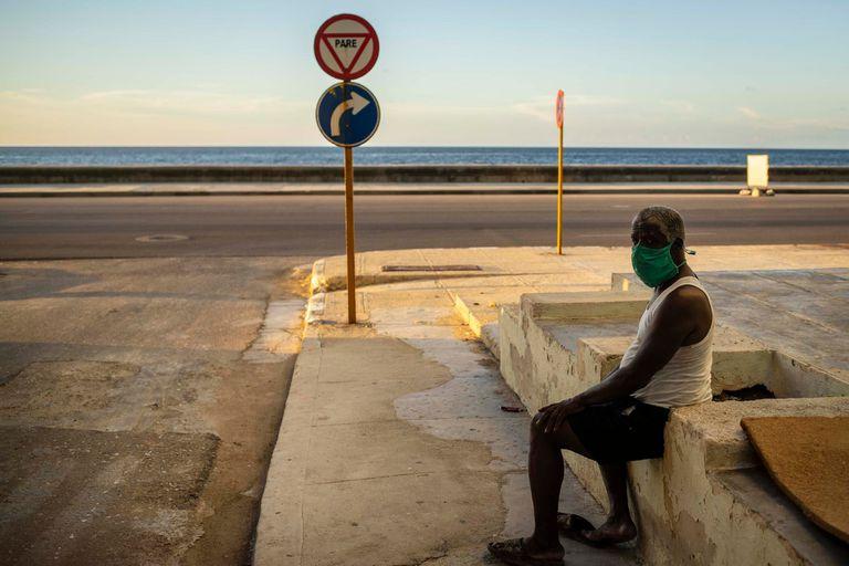 Cuba pondrá fin a su actual sistema de dos monedas locales, único en el mundo y vigente desde hace 26 años, con un proceso de unificación a partir de enero de 2021