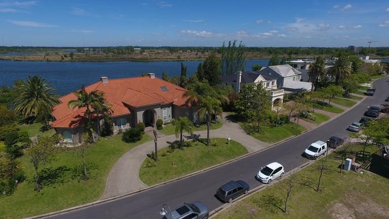 La alta demanda de casas impulsó que los precios de los alquileres se disparen más de 157%.